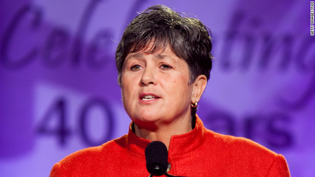 Nancy Keenan, president of NARAL Pro-Choice America, will leave that post in January, the group announced.