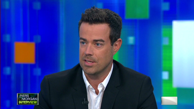 piers morgan carson daly priesthood_00012317