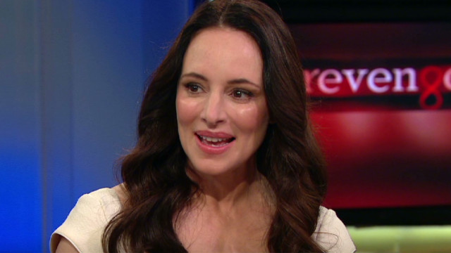point madeleine stowe_00002502