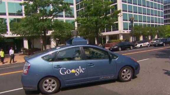bts.google.driverless.car_00012718