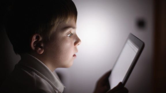 The Federal Trade Commission on Wednesday announced changes to strengthen privacy for children online.