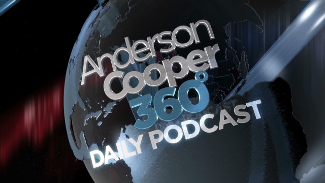 cooper podcast tuesday site_00000904