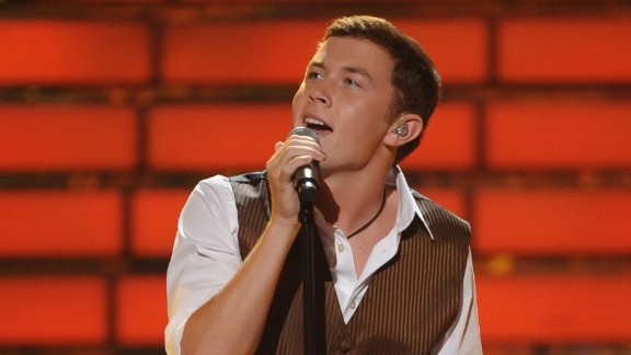 "Since Scotty McCreery was crowned the winner of season 10 in 2011, the singer's debut album, ""Clear As Day,"" has been certified platinum. He was named the Academy of Country Music's best new artist in 2012 and released his second studio album, ""See You Tonight,"" in 2013. At the start of 2015, McCreery announced his next project would be classic country."