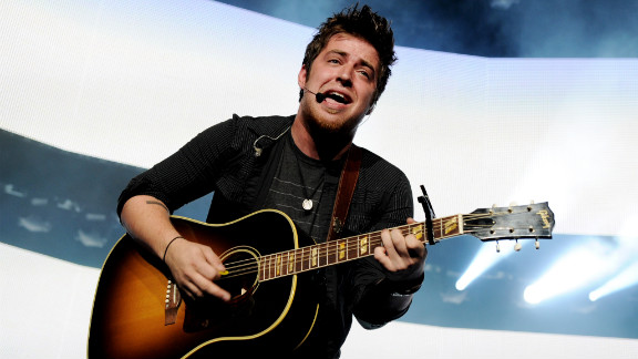 "Lee DeWyze had released two albums before auditioning for season 9 of ""American Idol."" After his win, he went on to release a third album, ""Live It Up,"" with RCA Records in 2010. But a year later, the record label dropped DeWyze when the album sold just over 146,000 copies. He has since married model Jonna Walsh, signed with a new label and returned to ""Idol"" to perform his song ""Silver Lining."" In 2014, he also wrote a song for ""The Walking Dead"" soundtrack."