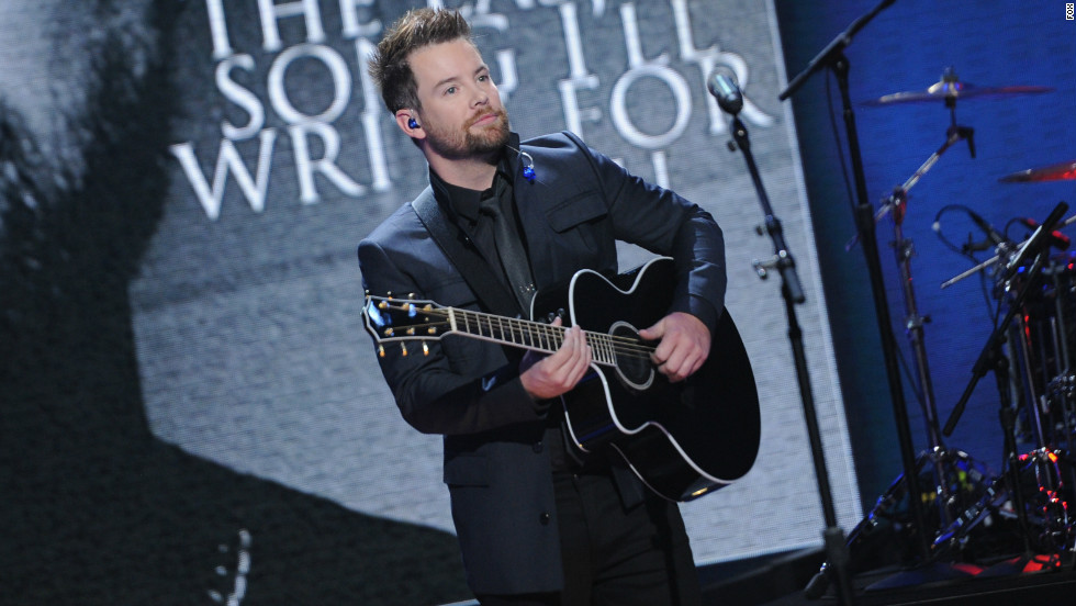 "David Cook rocked a win in a close competition with David Archuleta on season 7. The same year, he released ""David Cook,"" which has been certified platinum. Cook parted ways with RCA Records in 2012. In 2013, he performed a new single on ""Idol,"" ""Laying Me Low,"" which debuted on the charts with 14,000 sales, <a href=""http://www.usatoday.com/story/idolchatter/2013/05/08/american-idol-sales-jessica-sanchez-david-cook/2145081/"" target=""_blank"">USA Today reported</a>. He released his fourth studio album, ""Digital Vein"" in September 2015."