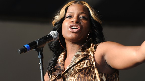"Fantasia Barrino defeated Diana DeGarmo on season 3 of ""American Idol"" in 2004. She then released her debut album, ""Free Yourself,"" which was certified platinum that same year. Barrino won her first Grammy Award in 2011 for the single ""Bittersweet,"" from her third album, ""Back to Me."" She has appeared on Broadway in ""The Color Purple,"" been the subject of her own reality show and in April 2013 released an album, ""Side Effects of You."" These days fans get most of their news about her via the singer's Instagram account. She revealed in July 2015 that she and boyfriend Kendall Lamar had wed."