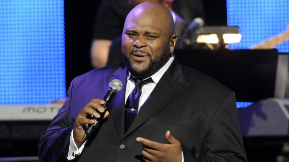 "Ruben Studdard was crowned the winner of ""American Idol"" on season 2, beating Clay Aiken in 2003. His first album, ""Soulful,"" debuted at No. 1 on the Billboard 200 that year. Studdard has since released four more studio albums, gotten divorced and shed weight on ""The Biggest Loser."" In December 2015, Studdard received an honorary master's degree from Alabama A&M University."