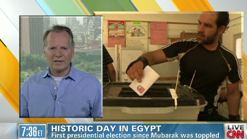 exp Point Rep. David Dreier talks about the historical elections in Egypt_00002604