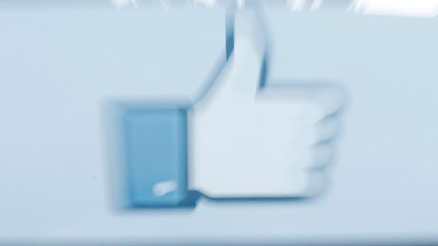 "An appeals court in Virginia will decide whether a Facebook ""like"" is protected by the First Amendment."