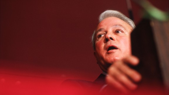 """Edwin Edwards is a former Louisiana governor who served nine years after being convicted of 17 counts of fraud and corruption. """"I did not do anything wrong as a governor,"""" he once said. Edwards announced in March 2014 that he would run for the House seat in Louisiana's 6th Congressional District."""
