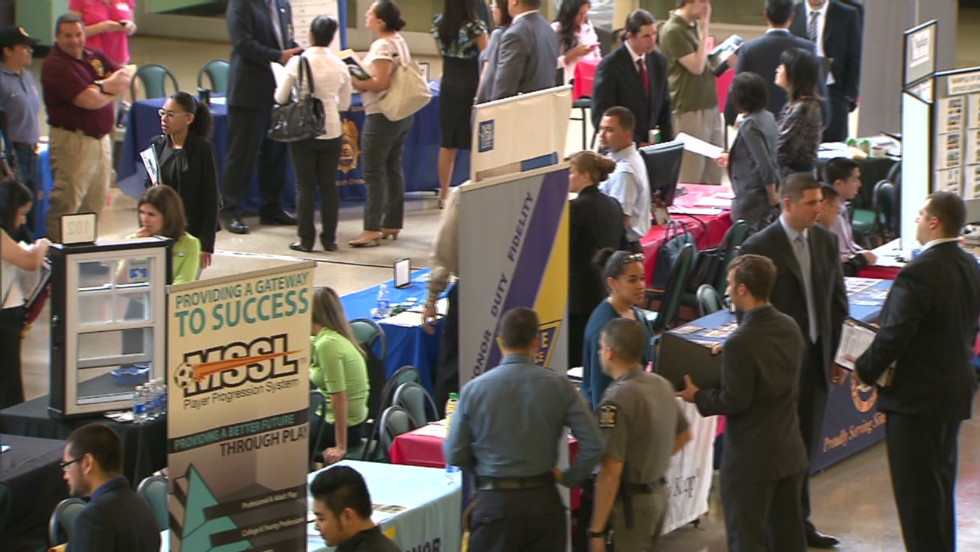 ybl.jobs.career.fair.unemployment._00013003