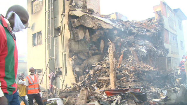 duthiers nigeria dana air crash_00004528