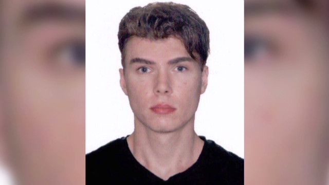 Why police believe Magnotta acted alone