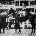 triple crown sir barton