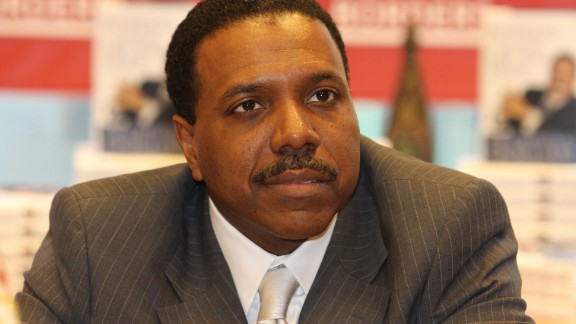 Atlanta-area megachurch pastor Creflo Dollar is one in a long line of prominent pastors to face accusations of wrongdoing. Dollar was arrested Friday, June 8, 2012, after his teenage daughter alleged he choked her. Dollar has denied the charges, which were later dropped. Here are some other famous scandals involving ministers.