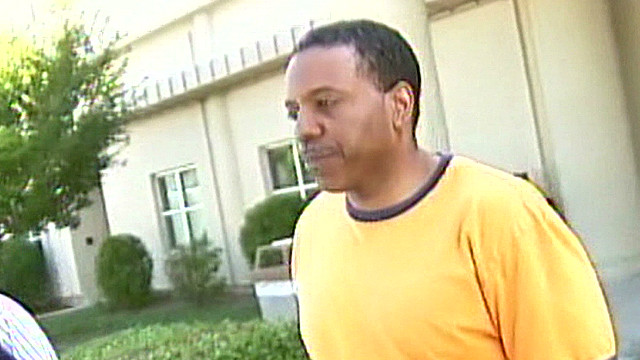dnt creflo dollar arrested_00003918