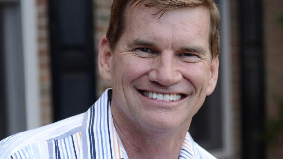 "A gay escort accused Ted Haggard, then pastor of Colorado's biggest church and president of the nation's largest evangelical group, of paying him for drug-fueled sex in 2006. Haggard acknowledged receiving a massage from the man and buying methamphetamine, but he said he threw the drugs away. His church fired him for ""sexually immoral conduct."""