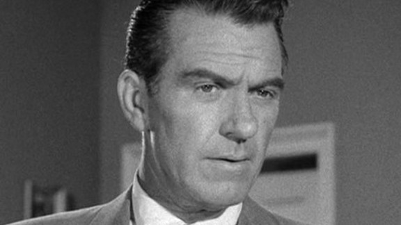 """Long held as the prototype for the """"perfect dad,"""" Ward Cleaver (played by Hugh Beaumont) has resonated with families for decades. On the 1950s-"""