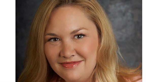 Heather Lowe