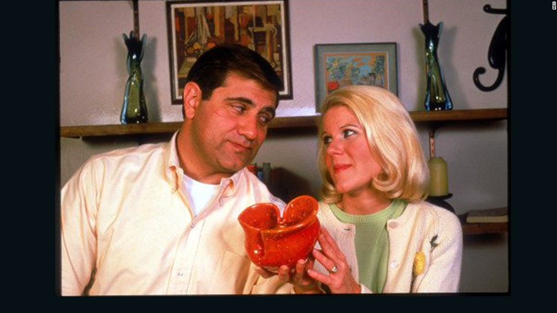 "Gruff yet lovable, Jack (played by Dan Lauria) worked through the daily grind of middle management on the 1980s-'90s series ""The Wonder Years."" He later taught his son Kevin the value of entrepreneurship when he opened a furniture business. There was something comforting about Jack's straight-shooting style and inner softie."