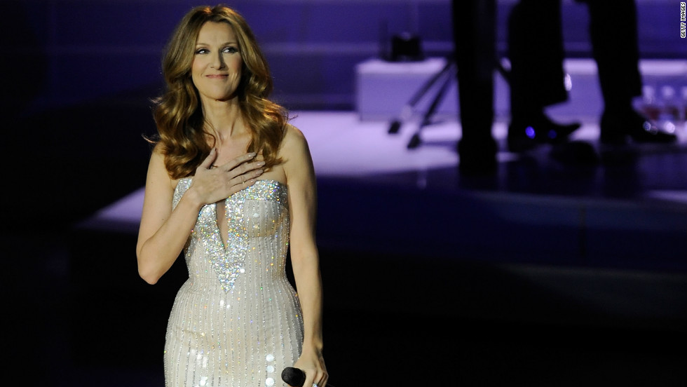 Celine Dion may not be as much in the limelight, but her continued Las Vegas residency and concerts in Europe have given her a healthy bottom line. Like Cyrus, she pulled in $36 million.