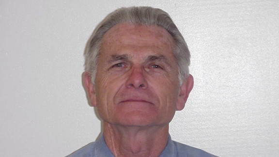 Bruce Davis was convicted of killing a music teacher and a stuntman in 1969.