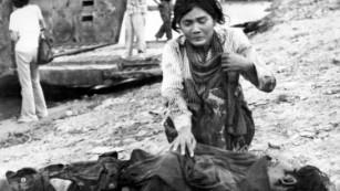 Cicatricile Khmerilor Roșii: Cum se vindecă Cambodgia de la un genocid