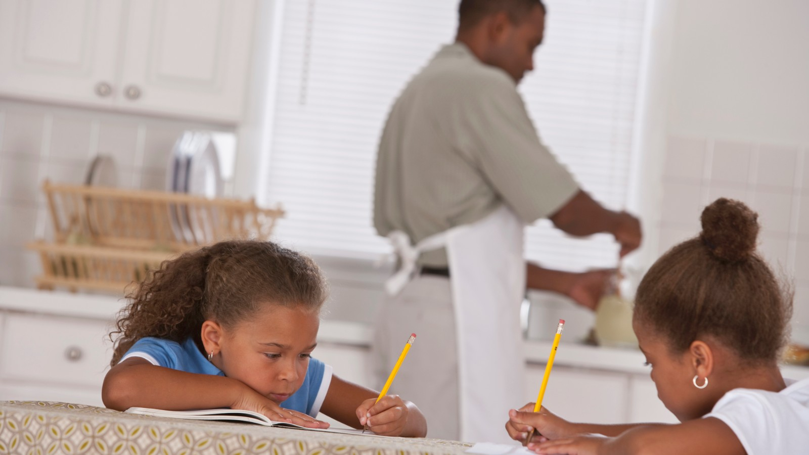 Kids Have Three Times Too Much Homework Study Finds Cnn