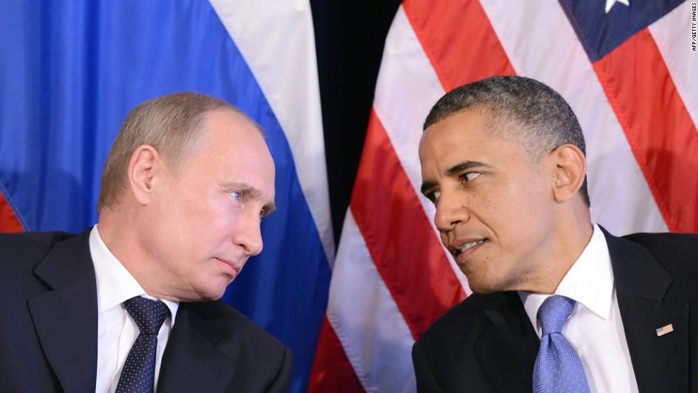 120618081004-obama-putin-discuss-syria-horizontal-large-gallery.jpg