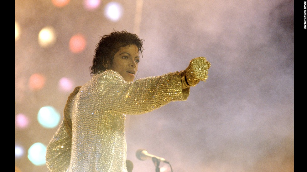 6897a1dd149 AEG exec called Michael Jackson  freak  before signing contract - CNN