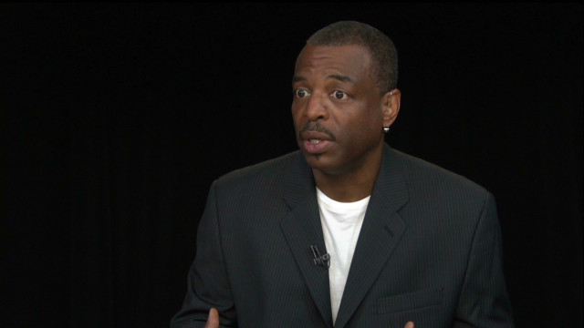 Reading Rainbow app helps educate kids
