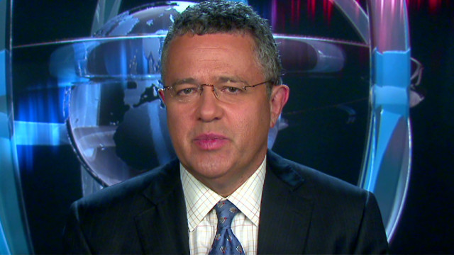 Toobin: Guidance from court not clear
