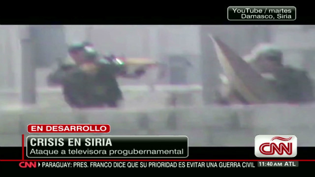 levy.syria.tv.station.attack_00010215