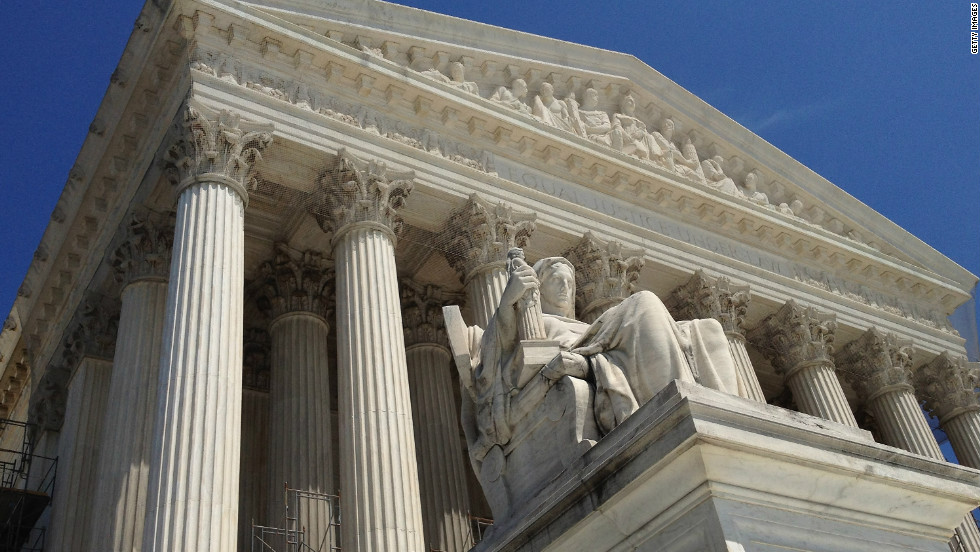 The legal doctrine that could sway the election