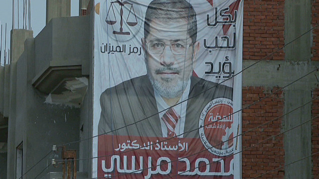 pkg rivers morsi profile_00002118