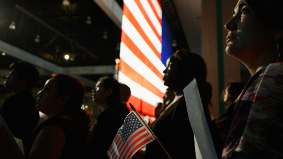 America's support for human rights has had its ups and downs, says Michael Barnett.