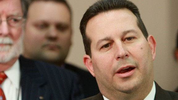 May 2011: Jose Baez, lead defense counsel for Casey Anthony, presented a different story during his opening remarks: he said Caylee Anthony was not murdered and was never missing. Baez stated she died on June 16, 2008, from an accidental drowning in the Anthony family's backyard pool.