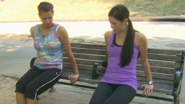 desiree nathanson.bench workout _00010623