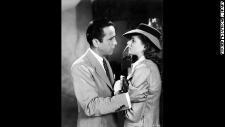 'Casablanca': Looking back at a classic