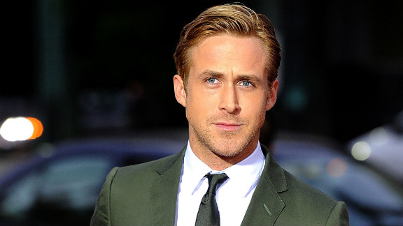 Need we plead our case for Ryan Gosling?