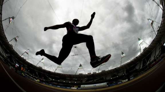The UK has spent seven years preparing for the Olympics, with billions spent on new stadiums, transport upgrades and security measures, but organizers are powerless to prevent the weather disrupting the festivities.