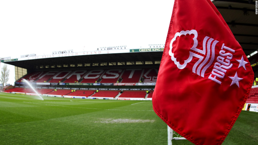Nottingham Forest has become the latest English club to be bought by overseas investors following a takeover by Kuwait's Al-Hasawi family.
