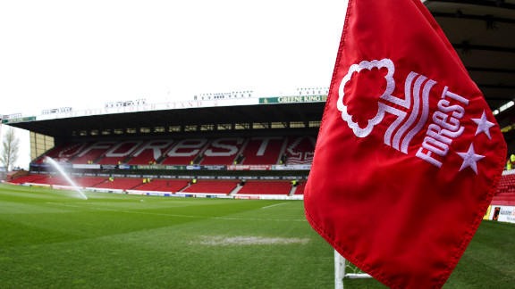 Nottingham Forest has become the latest English club to be bought by overseas investors following a takeover by Kuwait