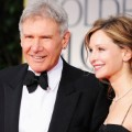 harrison ford 01
