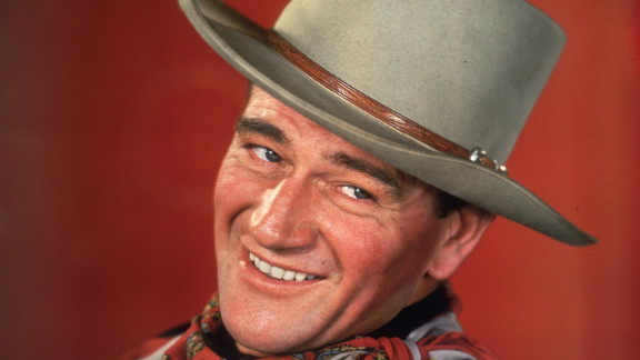 "John Wayne's politics generally ran conservative (although he reportedly voted for FDR in 1936). He supported Nixon for president, but when Kennedy won, he said, ""I didn't vote for him, but he's my president, and I hope he does a good job."" He supported Ronald Reagan for governor of California and was encouraged by Republican backers to run for national office in 1968. He declined."