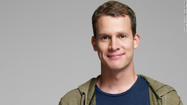 Daniel Tosh was free to say what he said about rape, but that doesn't mean it wasn't morally repugnant, the writers say.