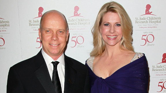 """Scott Hamilton is celebrated as a figure skating champion of the Sarajevo 1984 Winter Olympic Games and as a cancer survivor. But the gold medalist can also be recognized for his work in show biz. Hamilton has appeared in sitcom """"Roseanne,"""" reality show """"The Celebrity Apprentice"""" and movie """"Blades of Glory."""" He has also lent his voice to """"King of the Hill"""" and """"The Fairly Oddparents."""""""