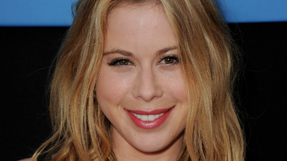 """At the Nagano 1998 Olympics, then-15-year-old figure skater Tara Lipinski became the youngest individual in the history of the Winter Games to win a gold medal. Since celebrating this crowning achievement, Lipinski has appeared on TV shows including """"Malcolm in the Middle,"""" """"Still Standing,"""" """"7th Heaven,"""" """"Are You Afraid of the Dark?"""" """"Touched by an Angel"""" and """"The Young and the Restless,"""" as well as TV movie """"Ice Angel."""" She has also lent her voice to """"What's New, Scooby-Doo?"""" and """"Generation Jets."""""""