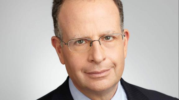Edward D. Kleinbard