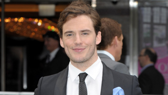 """Snow White and the Huntsman's"" Sam Claflin has officially landed the role of handsome District 4 tribute Finnick Odair in 2013's ""Catching Fire."" Here are some other actors expected to appear alongside Jennifer Lawrence's Katniss Everdeen and Josh Hutcherson's Peeta Mellark in the anticpated sequel to ""The Hunger Games"":"